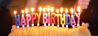 happy birthday ulang tahun