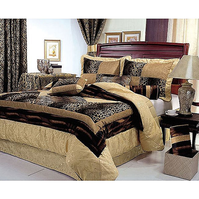 bedding sets design a5 modern home minimalist