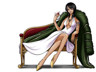 nico robin x zoro buka baju wallpaper and nami sexy htai