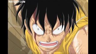 monkey d luffy powers one piece profile gear wanted wallpaper