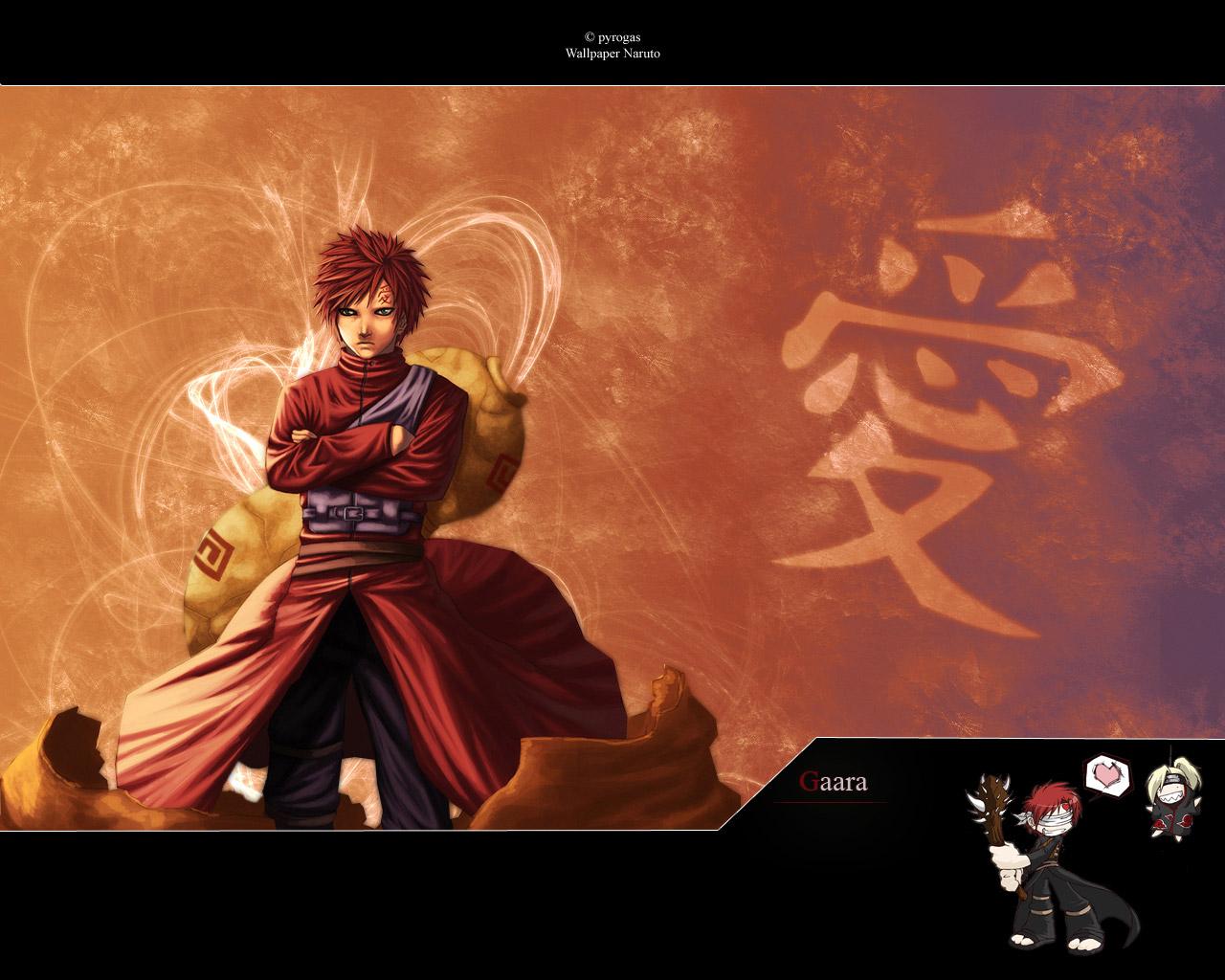 Best Wallpaper Naruto Love - gara%252B2  Photograph_428236.jpg