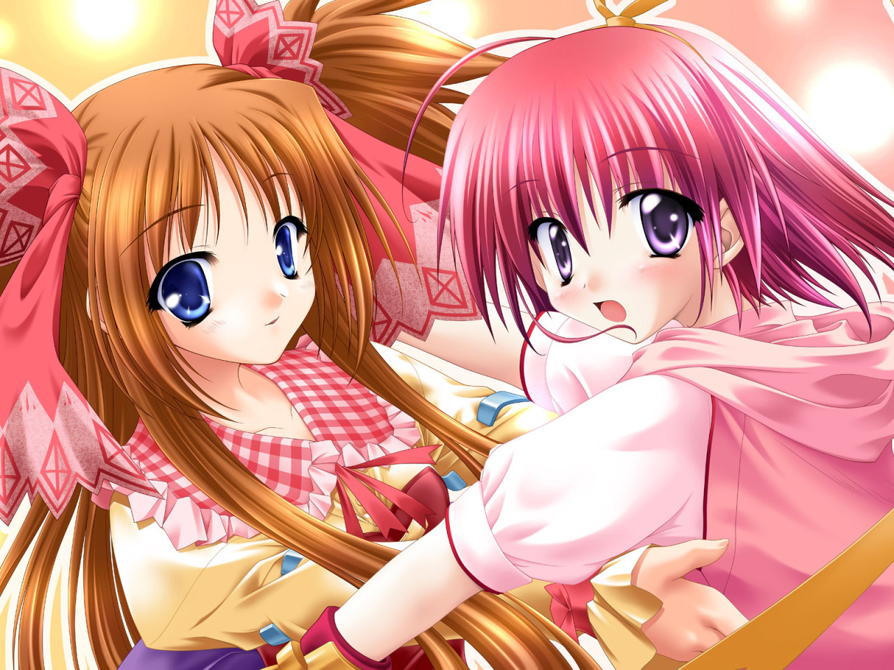 http://3.bp.blogspot.com/_3sU0MnRawMI/TVT_BWxThqI/AAAAAAAAFEg/Ftr1hzBFpfA/s1600/Anime-Girls%2B3.jpg