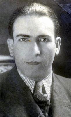 El Profesor Narváez