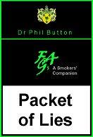Free Cigarettes