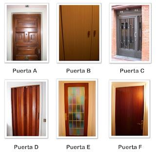 Adivina la peli con imágenes... - Página 2 EL+idioma+de+las+puertas