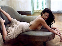 Angelina... Mi Thinspo!!!!!