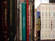 BIBLIOGRAFÍA  DA ULLOA EN FOTOS