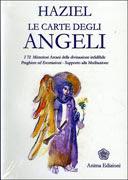 Le Carte degli Angeli - Haziel