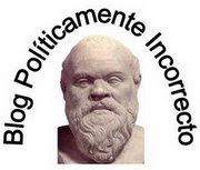 No a la corrección política