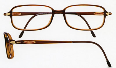 current eyeglass styles nlvl  Today's eyeglasses are as diverse and colorful as any fashion accessory and  they can come in a variety of shapes colors and styles