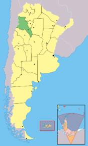 Argentina [Mega-Post]