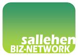 Sallehen Biz-Network