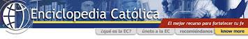 Enciclopedia Católica