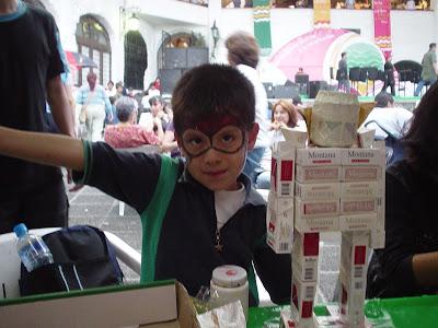 proyectos de ciencias para ninos. Proyectos De Ciencias Para Ninos. Feria de ciencias para Niños y; Feria de ciencias para Niños y. iphonecrazyful. Oct 9, 02:58 PM