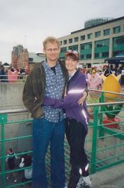 Ottawa Marathon 02