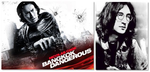 bangkok dangerous full movie english