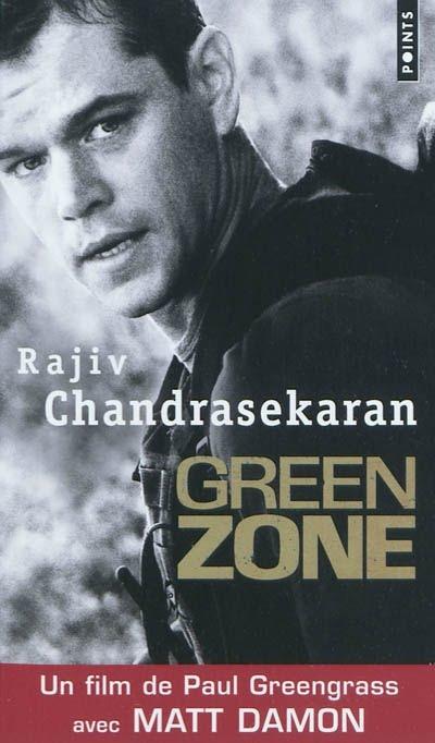 http://3.bp.blogspot.com/_3uEt70Cmufo/S_6Ph-d73UI/AAAAAAAAAO8/-2KqgQpdc74/s1600/Chandrasekaran+-+Green+Zone.jpg