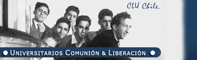 :: Universitarios Comunión y Liberación :: Chile ::