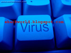 pen drive virus scanner