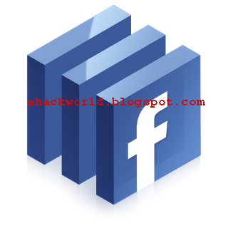 download facebook albums