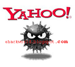 yahoo messenger tricks