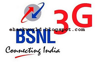 increase bsnl internet speed
