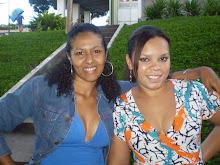 Quem somos?                                                     Jaqueline Lima & Taiane Amorim