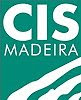 CIS-Madera / Centro de Innovación y Servicios Tecnológicos de la Madera de Galicia / CIS-Madeira / Centro de Innovazon e Servizos Tecnoloxicos da Madeira de Galiza / Galician Centre for Timber Research, Innovation and Technologic Services / GIT Forestry Consulting, Consultoria y Servicios de Ingenieria Agroforestal, Lugo, Galicia, España, Spain / Eucalyptologics: Information Resources on Eucalyptus Cultivation Worldwide