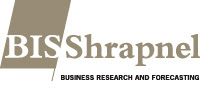 BIS Shrapnel provides independent analysis and forecasting of forest product markets in Australia, New Zealand, the Pacific Rim, North and South America and Europe. The company has a thorough understanding of the driving factors of demand, supply and prices in the forestry industry world-wide.