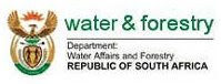 Department of Water Affairs and Forests, Government of the Republic of South Africa / Departamento de Aguas y Bosques, Gobierno de la República de Sudáfrica /  Gustavo Iglesias Trabado / GIT Forestry Consulting, Consultoría y Servicios de Ingeniería Agroforestal, Lugo, Galicia, España, Spain / Eucalyptologics, information resources on Eucalyptus cultivation around the world / Eucalyptologics, recursos de informacion sobre el cultivo del eucalipto en el mundo