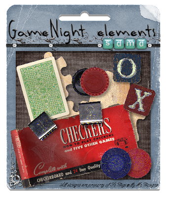 http://sodigitallyme.blogspot.com/2009/04/freebie-game-night.html