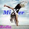 rodiat7