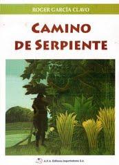 CAMINO DE SERPIENTE