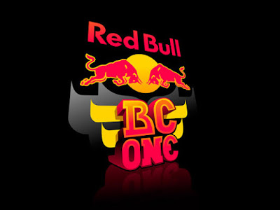 Baixar Red Bull BC One 2011