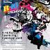 R-16 Korea Sparkling, Gyeonggi 2008 DVD 3 Baixar