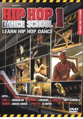 The Best Hip-Hop Workout DVDs | SportsRec