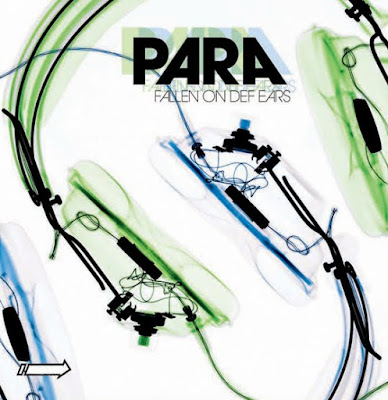 Para - Fallen On Def Ears (2009)