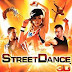 Baixar Filme Street Dance 3D