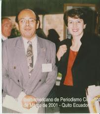 En Quito (2001)