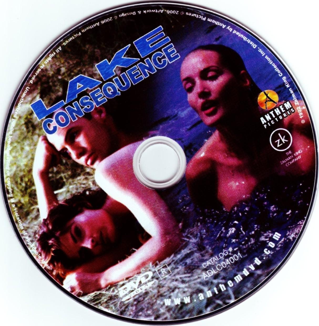 http://3.bp.blogspot.com/_3urjg4RlyZg/S_eajEop26I/AAAAAAAAAAM/ZhefA-Mrq2M/s1600/lake+consequence.jpg