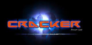 http://3.bp.blogspot.com/_3vBzzWv1W5c/TTdt4VYwWMI/AAAAAAAAAL8/ts0twndaWfA/s1600/cracker2.jpg