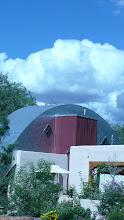 ABQ in Architecture