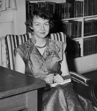 Flannery O&#39;Connor