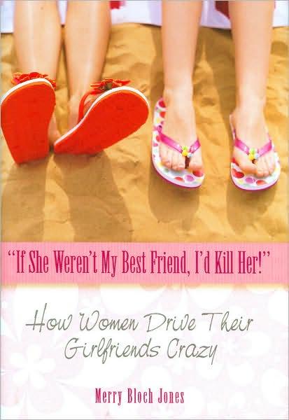 Best Friends Quotes Tagalog. hot est friends quotes