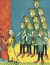 Andersen - Livres audio gratuits - Au Fil des Lectures