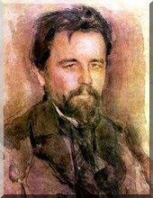 Tchekhov - Livres audio gratuits - Au Fil des Lectures
