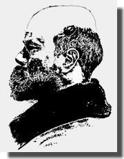 Livre audio - Au Fil des Lectures - Verlaine