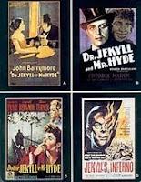 Stenson - Dr Jekyll - Livre audio gratuit - Au Fil des Lectures