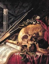 Au fil des lectures jules lermina l 39 lixir de vie - Vanite simon renard de saint andre ...