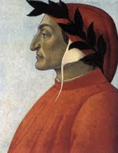La Divine comédie - Dante - Livre audio gratuit - Au Fil des Lectures
